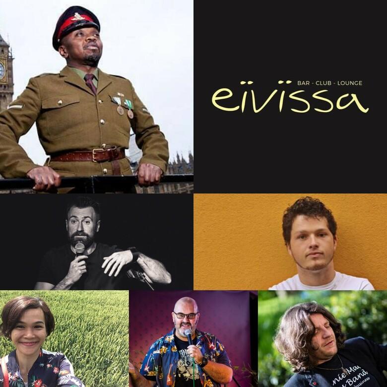 Cover eivissa 24oct21