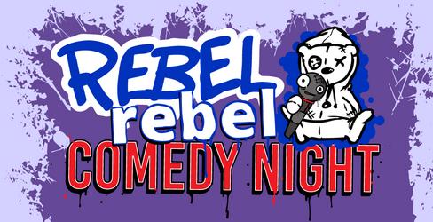 Preview trc rebel rebel comedy 21 insta copy  1