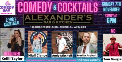Preview eventbrite header   comedy   cocktails