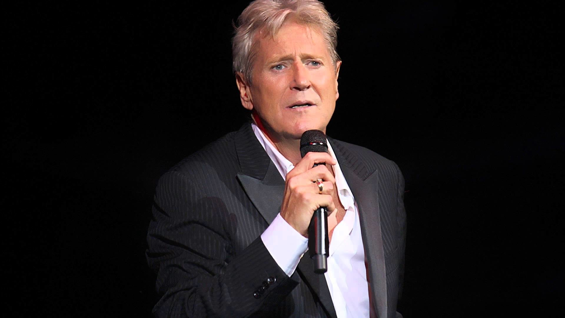 Joe longthorne mbe comedy lounge jokepit comedy tickets