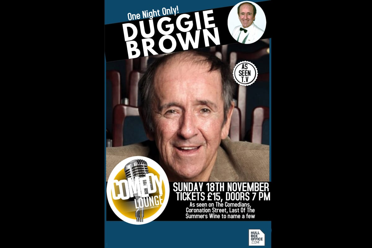 Duggiebrown  duggiebrown comedian jokepit comedy tickets comedy lounge