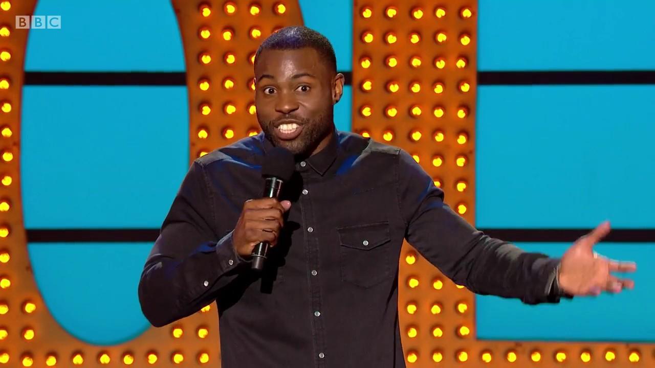Darren harriott comedian jokepit comedy tickets comedy shows live at the apollo comedy events london