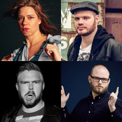 The dry spot returns  award winning stand up comedy tickets jokepit comedy tickets
