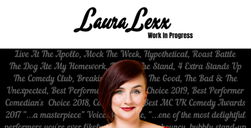 Preview jp laura lexx