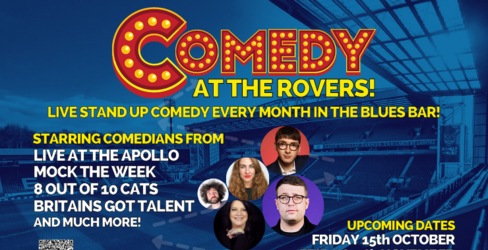 Preview comedy at the rovers a3  740 x 493 px   1