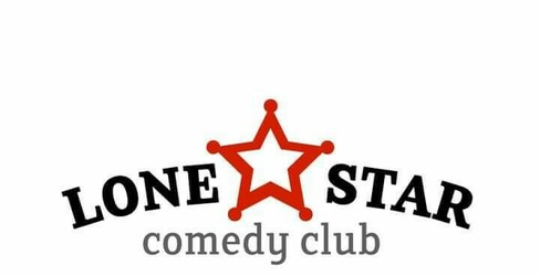 Preview lonestar logo