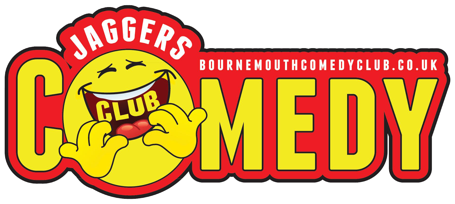 Jaggers comedy club bournemouth jokepit comedy night tickets