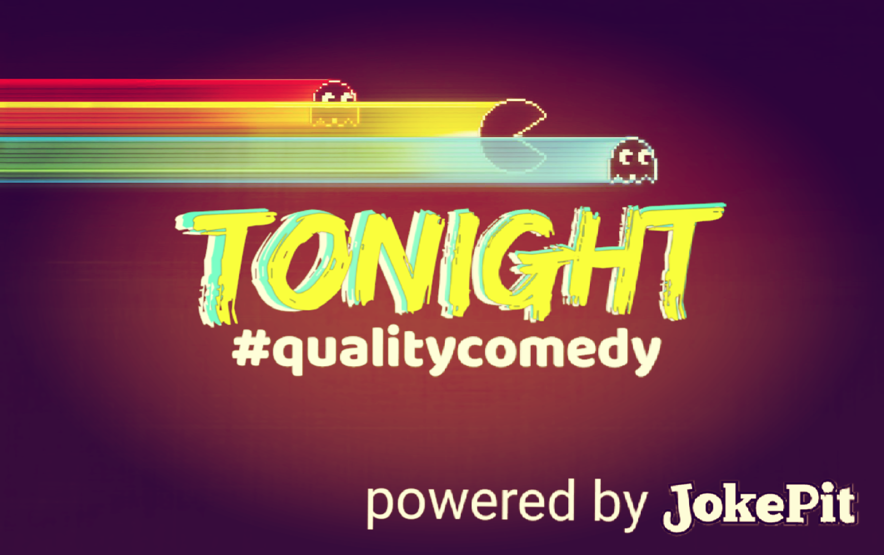 Tonight comedy tickets uk jokepit comedy nights