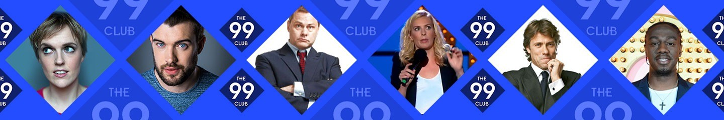 The 99 comedy club tickets comedy in london jokepit comedy night tickets comedy clubs comedy shows google