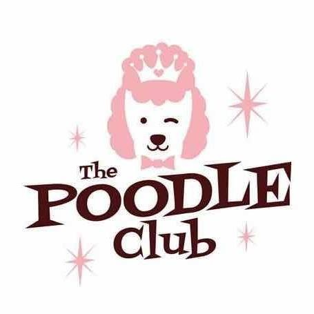 The poodle club comedy club jokepit comedy tickets
