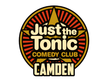 Just the tonic camden jokepit comedy tickets just the tonice comedy clubs