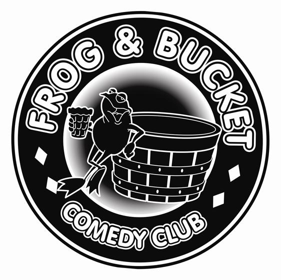 1frog logo small