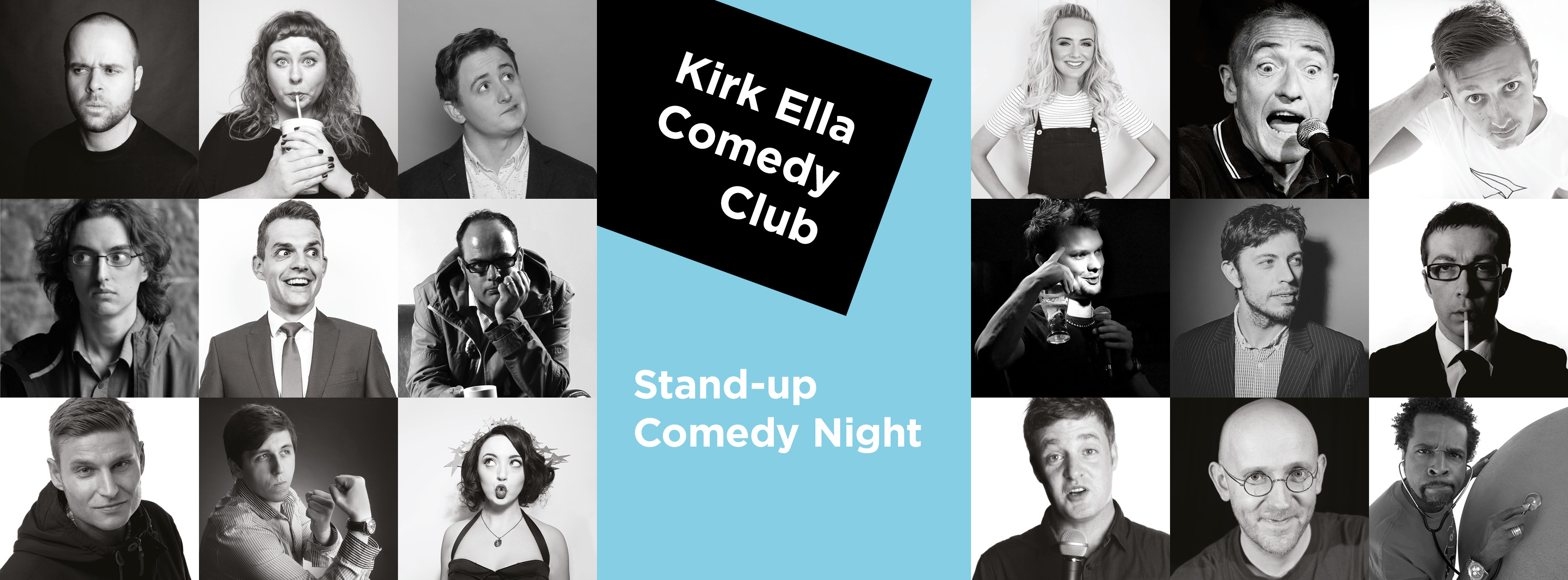 Kirk ella comedy club   generic facebook cover photo