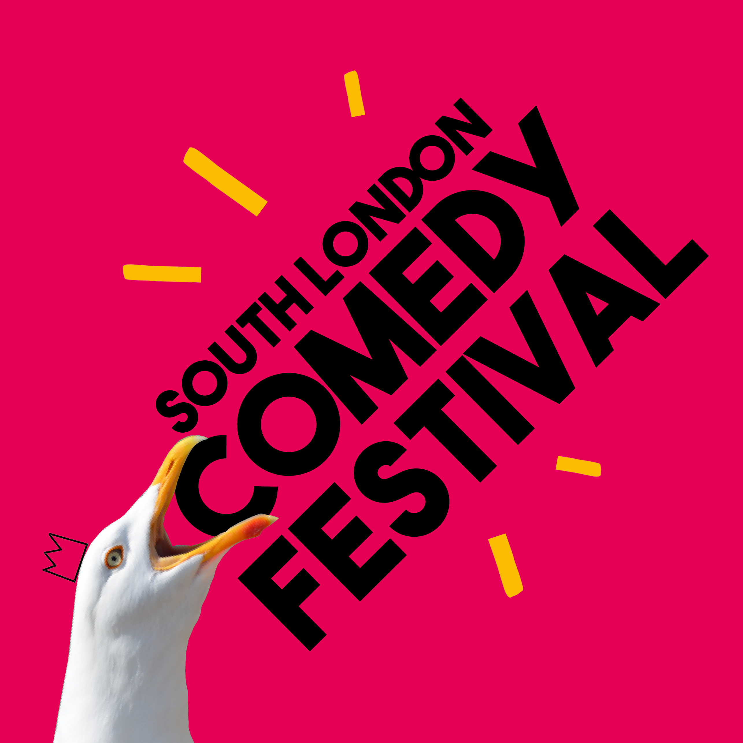 Comedy logo jul 1 45