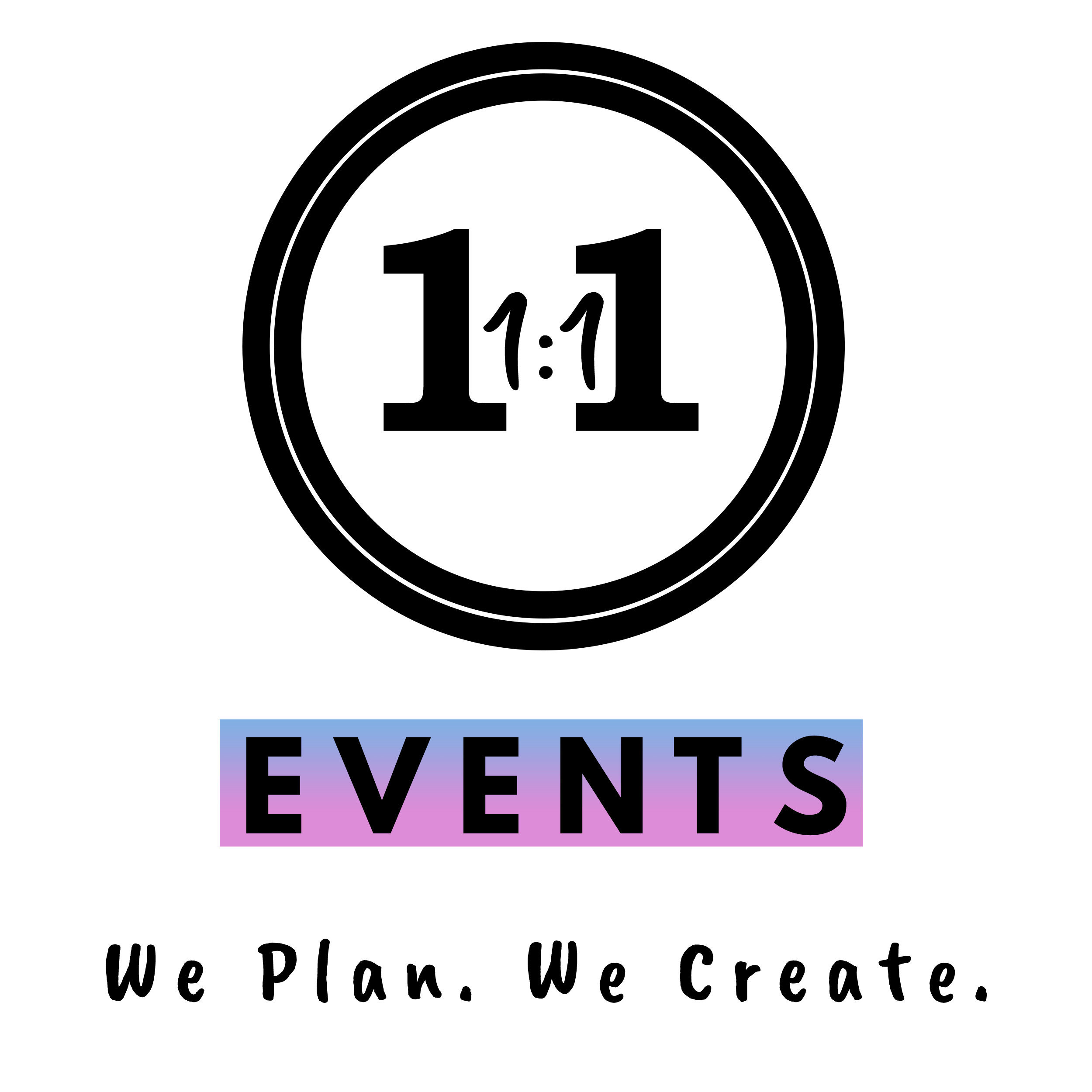 11.11 events
