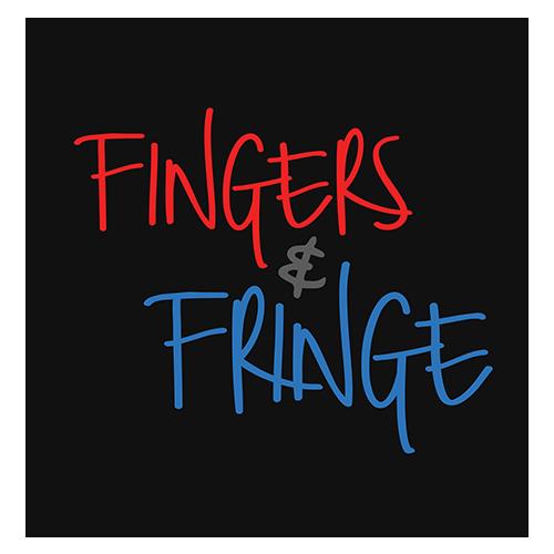 Fingers fringe home logo opt 3