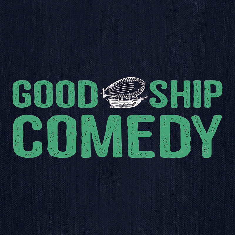Good ship twitter logo 1