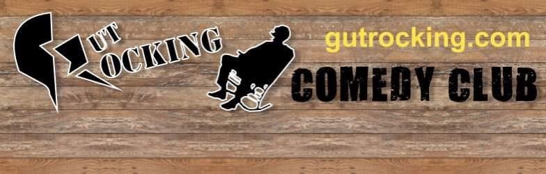 Gut rocking logo july 2020