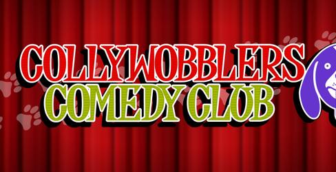 Preview collywobblers comedy club jokepit comedy tickets
