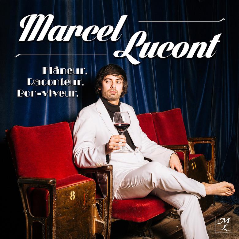 Cover marcel album cover smallrgb