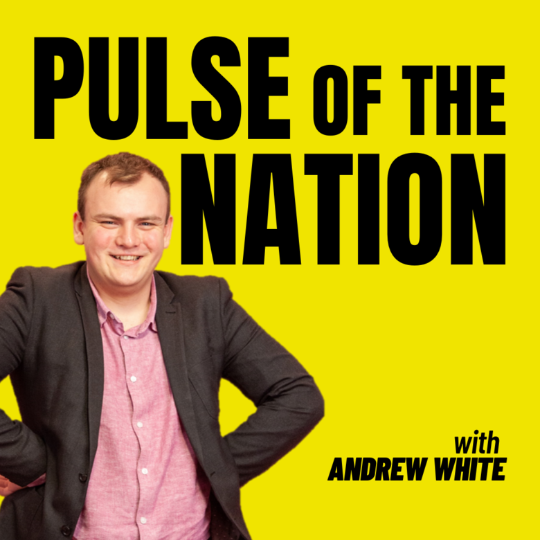 Cover with andrew white  1
