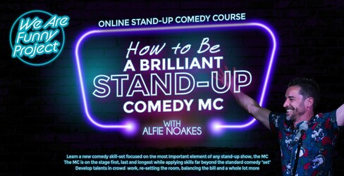 Preview inkedfinal how to be a brilliant stand up comedy mc  edited