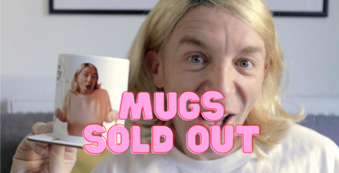 Preview sold out mugs  1